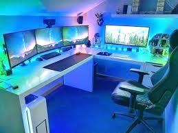 Bedroom Setup Ideas Gaming Bedroom Setup Ideas Best Bedroom Gaming Setup  Gaming Bedroom Best Gaming Setup