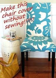 how to make furniture covers. Stylish Dining Room Chair Seat Covers Patterns Inspiring How To Make Prepare Furniture N