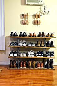wooden shoe storage shoes storage racks ideas for shoe storage by using metal and wooden shoe wooden shoe storage wood shoe cabinet