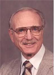 Fuller, George Virley - Chattanoogan.com