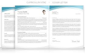 Resume Doc   Free Resume Example And Writing Download Xdesigns net Resume Templates Word Doc