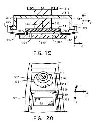 Wonderful owen generators wiring schematic contemporary best image