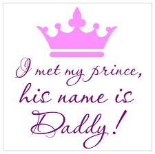 I Love My Baby Daddy Quotes Stunning Love Quotes For Baby Daddy
