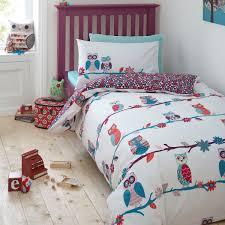 Owl Bedroom Accessories Owl Bedroom Baby Boy Bedroom Ideas Nursery Waplag Interior