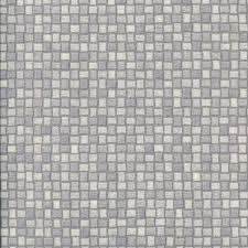 burts napa nemo 591 mosaic vinyl flooring remnant 3 2m x 3m