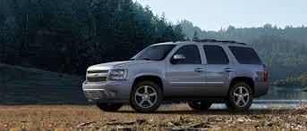 2013 Chevy Tahoe - Stalker Chevrolet Creston | Des Moines IA
