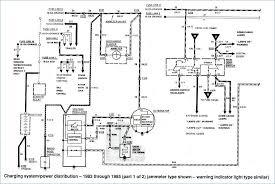1988 ford ranger radio wiring harness wiring diagram collection 1988 ford ranger radio wiring diagram 1988 ford ranger radio wiring harness
