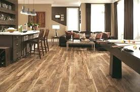 best luxury vinyl plank brands 8 best luxury vinyl floors images on floors luxury best luxury best luxury vinyl plank brands flooring