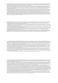 Шпаргалки по истории государства и права Казахстана реферат по  Скачать документ
