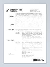 Microsoft Job Description Template Job Description Word Template