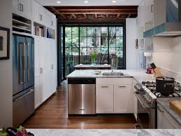 jeffrey alexander pulls. jeffrey alexander pulls kitchen contemporary with range hood :