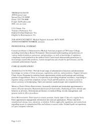 assistant library resume s assistant lewesmr sample resume sle of a medical assistant resume