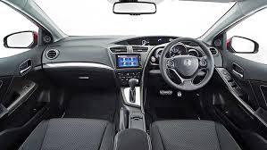 honda civic hatchback 2015.  Hatchback 2015 Honda Civic VTiL Hatch In Hatchback J