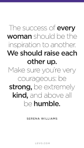 15 Incredibly Inspiring Quotes From Glamours Women Of The Year