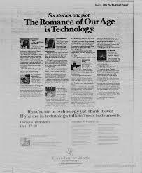 October 11, 1979 (Various Famuan Newspapers)