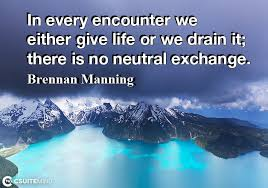 Discover Most Popular Quotes By Leaders And By Successful People Inspiration Brennan Manning Quotes
