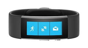 Microsoft Band Wiki Microsoft Band Wiki Under Fontanacountryinn Com