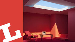 The artificial skylight that you won't believe isn't real - YouTube