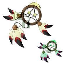 Dream Catcher Pokemon Fakemon FEADREAM by psychonyxdorotheos on DeviantArt 18
