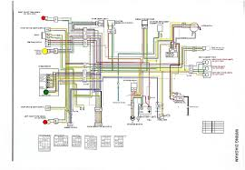 sunl quad wiring diagram for 50 anything wiring diagrams \u2022 Sunl ATV Wiring Diagram at Wiring Diagram For Sunl Quad