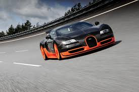 2016 bugatti veyron testing at the nürburgring nordschleife. Bugatti Veyron Is 15 Years Old Here S A Look At Some Special Versions Carscoops