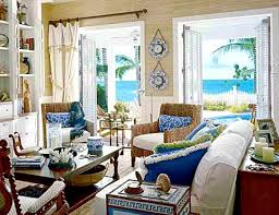 coastal furniture ideas. Enchanting Coastal Living Chairs Ideas Ture Room Awesome Home Design Furniture Beach Of