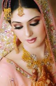 17 images about bridal makeup on stani bridal makeup makeup brush set and wedding makeup