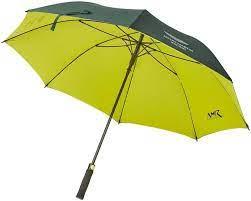 Aston Martin Racing Team Golf Umbrella 2019 Racing Green Amazon Co Uk Sports Outdoors