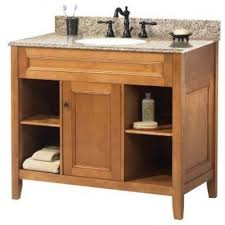 home depot bathroom vanities 36 inch. fine bathroom bathroom decor wonderful brown rectangle modern wood home depot  vanities stained design intended 36 inch t