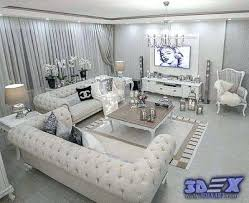 Deco Living Room Stunning Art Deco Living Room 48typeco
