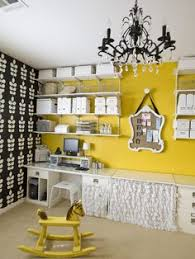 1000 images about playroom to office on pinterest home office design craft room design and home office charming office craft home wall