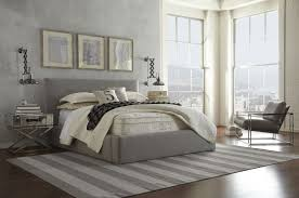 gray bedroom ideas tumblr. love this bedroom i can see why grey is so popular year bedrooms gray ideas tumblr