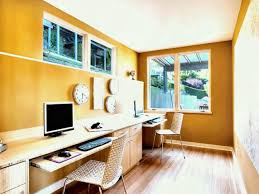 simple ikea home office. Ikea Home Office For Two Simple Of Person Desk Otbsiu Design Ideas Best Fascinating Small Space