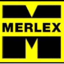 Merlex Stucco Merlexstucco Twitter