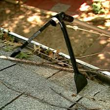 Out of multiple #gutter #cleaner #tools make sure you have the most suitable and efficient gutter cleaner tool that suits all your needs with this guide on