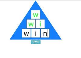 Word Photo Maker Mr Nussbaum Word Maker Online