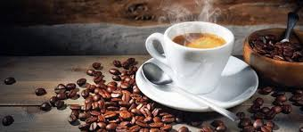 Smooth yet rich and robust in flavor, lavazza makes delicious italian coffee that you can find in a cafe or your stovetop espresso machine. Top 5 The Best Italian Coffee Beans For Italian Coffee Lovers