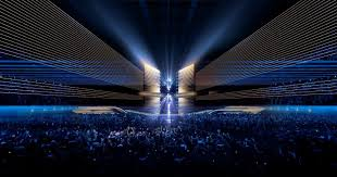 Tonight's winner has been crowned, with italy claiming the eurovision crown. Results Of The Grand Final Of Rotterdam 2021 Eurovision Song Contest