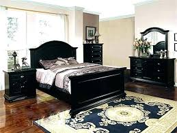 california king bedroom suite cal king bedroom sets furniture solid wood king bedroom sets best queen