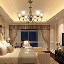 Led Lighting For Living Room Modern Apartment Design With Led Lighting Home Design Garden