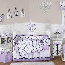 Boy Crib Sets Baby Comforter Set Sheets Elephant Bedding Girl Nursery  Themes For bed Crib Bedding