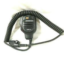 kenwood <b>mic cable</b> products for sale | eBay