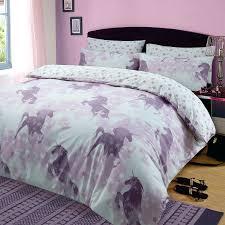 full size of mauve king size duvet covers purple cal king duvet cover purple super king