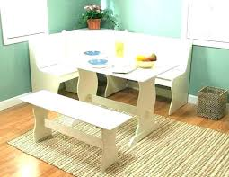 breakfast nook table small nooks for kitchens kitchen sma