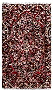 hamadan persian oriental rugs persian rugs