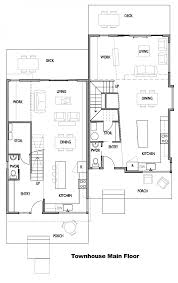 Kitchen And Dining Room Layout Home Renovating Plan Room Layout With Modern Design Style Home Decor
