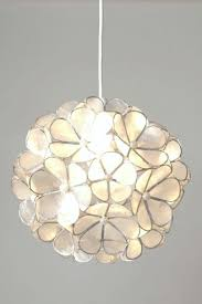 diy ceiling light shades small of the clear glass shades vanity ideas ceiling light shades bathroom