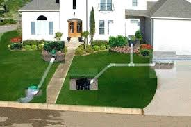 outdoor sump pump. Home Depot Sump Pump Basin Exterior 5 Reasons To Hire Waterproofing . Outdoor