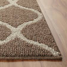 jcpenney throw rugs best rug 2018