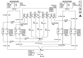 Wiring Diagram For 2001 Toyota Rav4